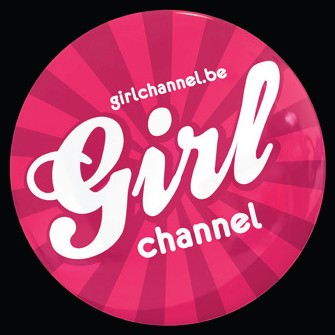 girl-channel-be.jpg
