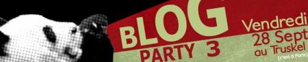 blogparty3.jpg