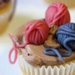 Yummi cupcakes!!!