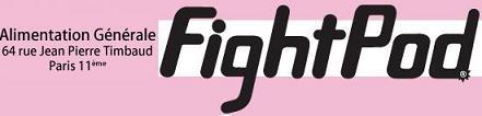 fightpod.JPG