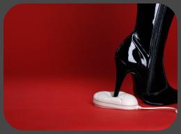 shoesweb.jpg