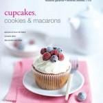 I wannnt cupcakes!!