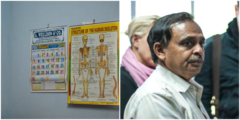 Inde-coonor-docteur