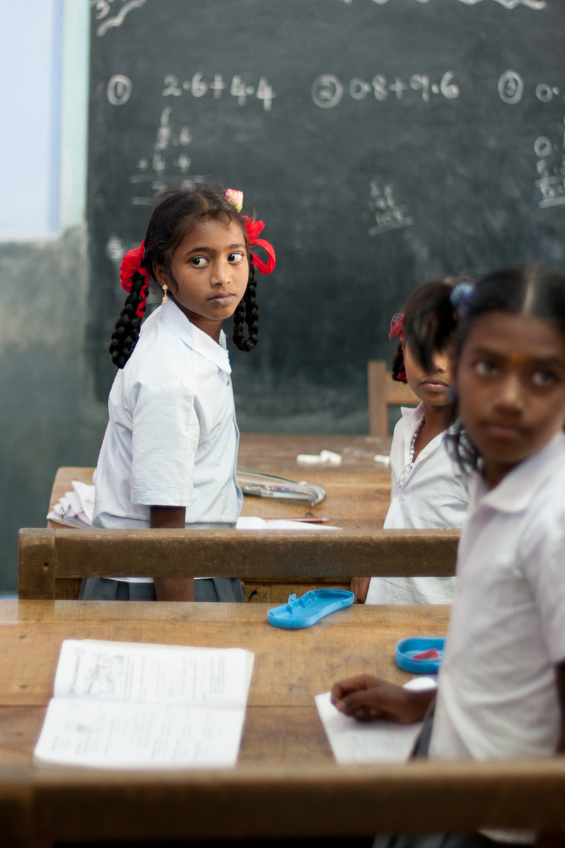 Inde-ecole-indienne-8