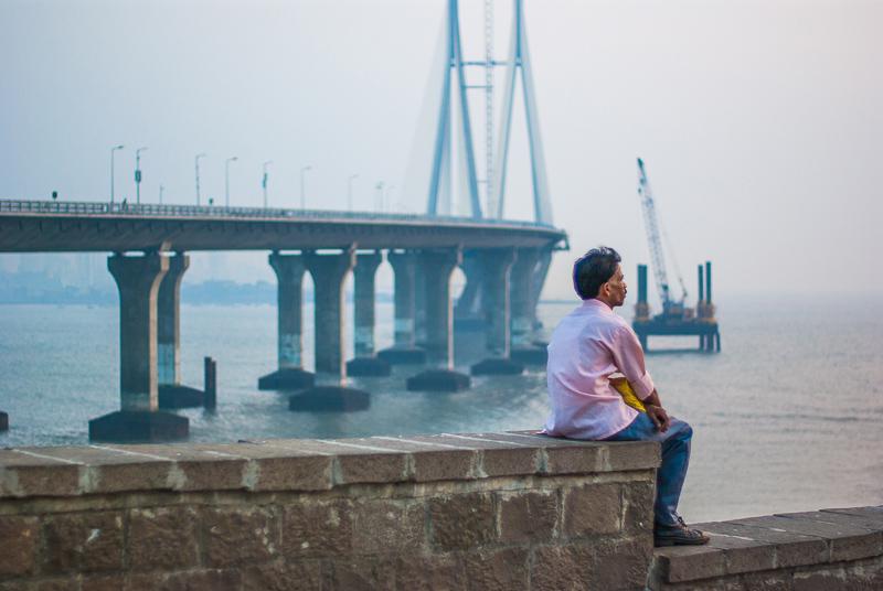 Inde-indien-pont-1