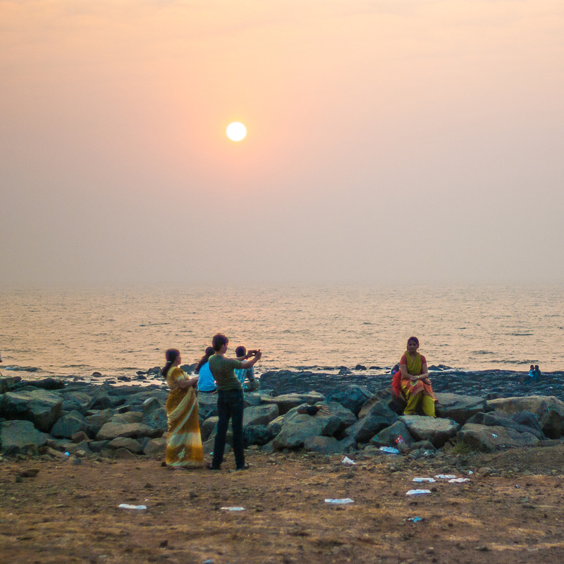 Inde-indienne-plage-1