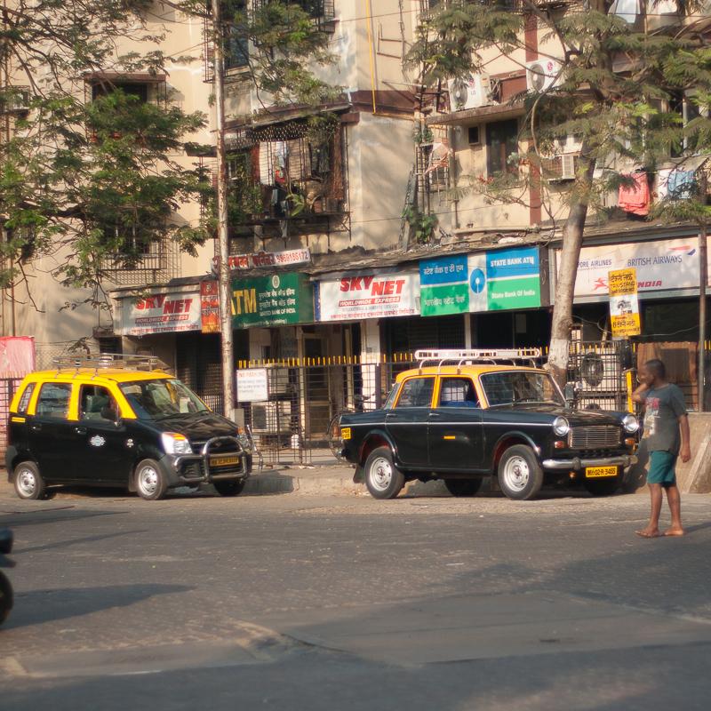Inde-taxi-1