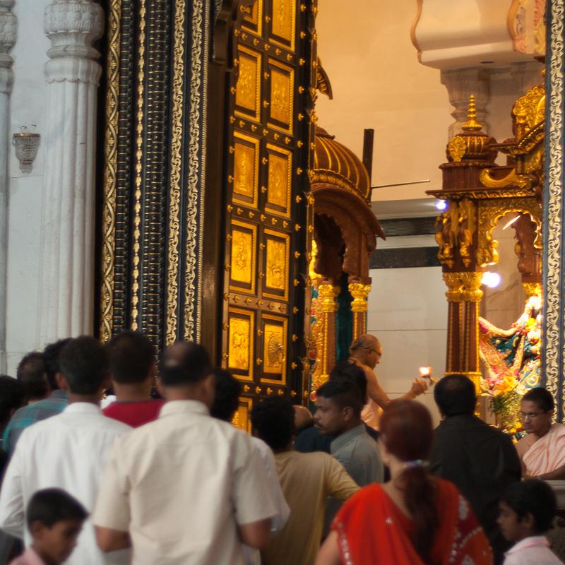 Inde-temple-krishna-bombay-1
