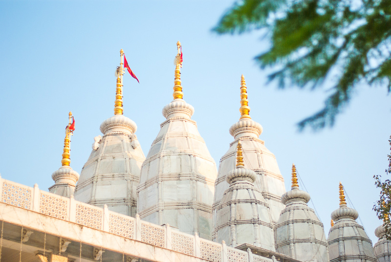 Inde-toit-temple-1