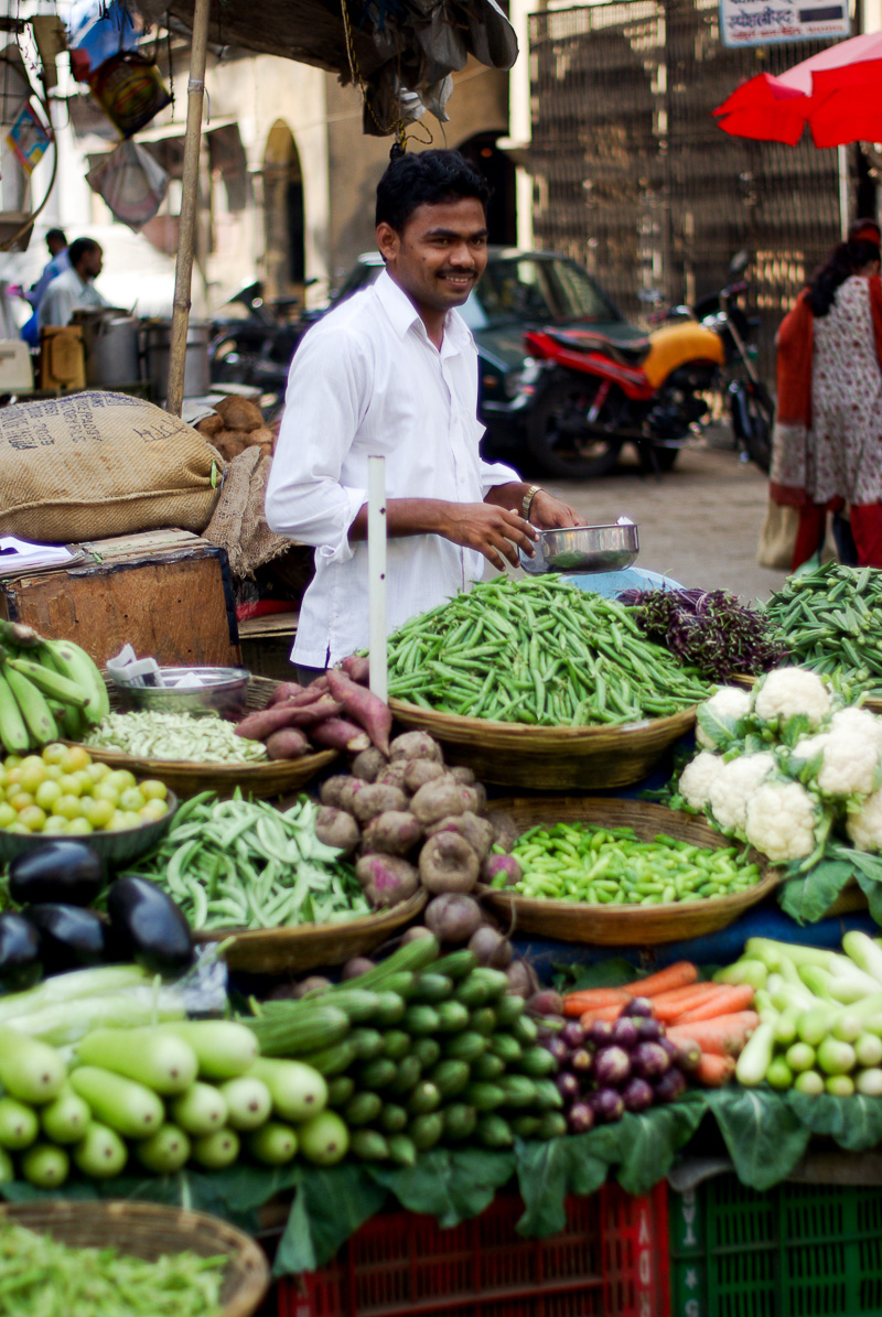 Inde-Bombay-marche-1