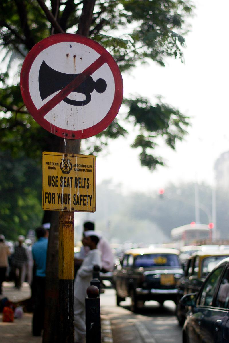 Inde-Bombay-panneau-3