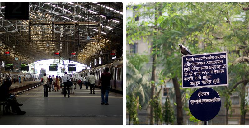inde-bombay-gare-panneau