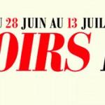 Que faire cet été à Paris?