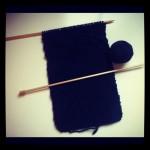 Et si vous tricotiez utile?
