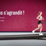 Faire du sport pas cher à Paris, c'est possible!