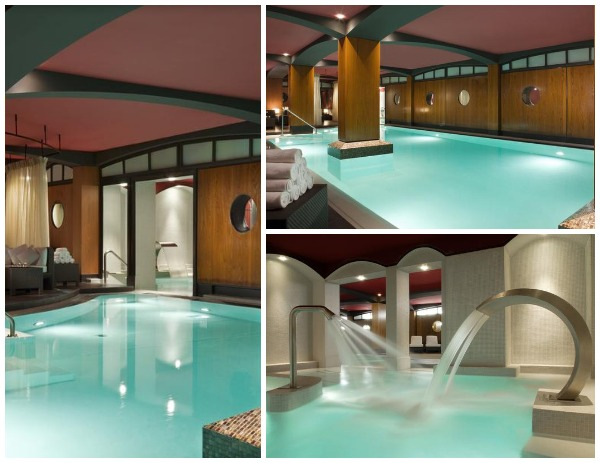 spa-fouquets-barriere