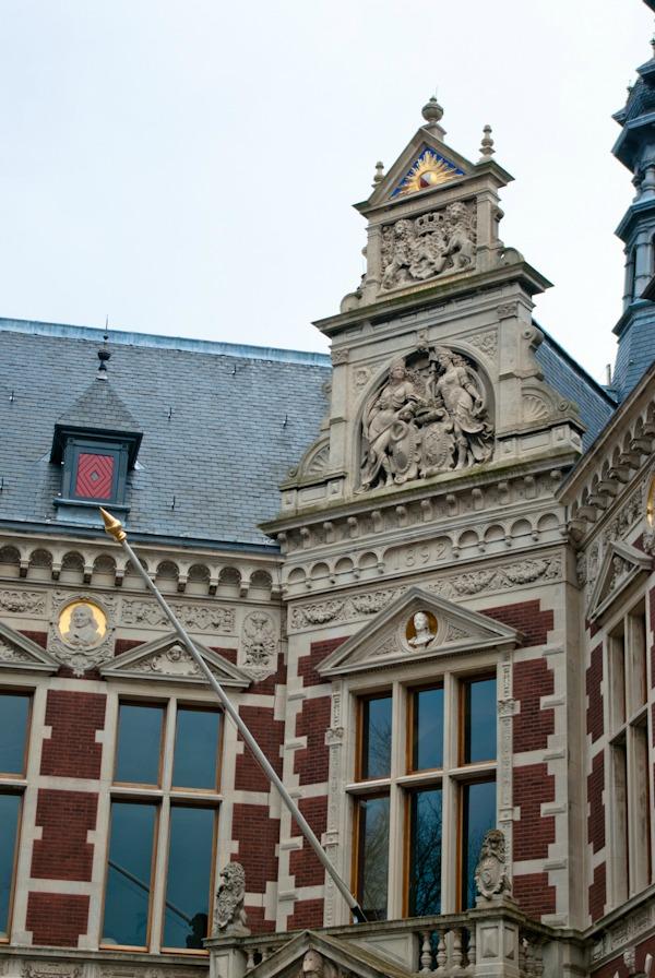Academiegebouw-rectorat-universite-details