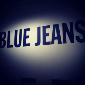 BlueJeans