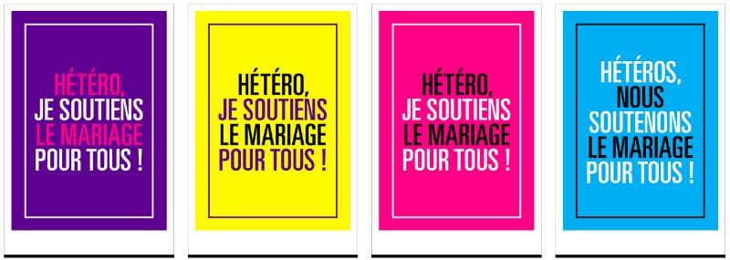 affiche-mariage-pour-tous