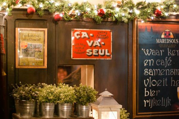 cafe-olivier-utrecht-entree