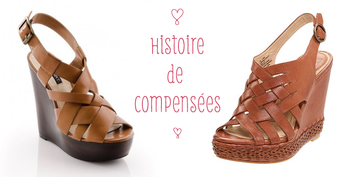 compensees shoemint lambert frye corrina