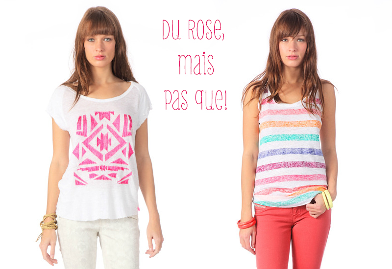debardeur-tee-shirt-rose