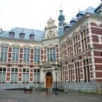 Mon week end à Utrecht : épisode 2!