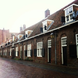 utrecht-dutch-small-house