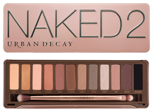 palette-Naked-2-urban-decay