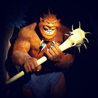 moof-troll-de-troy