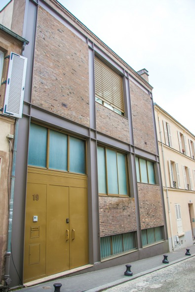 Buttes-aux-cailles-Paris-loft