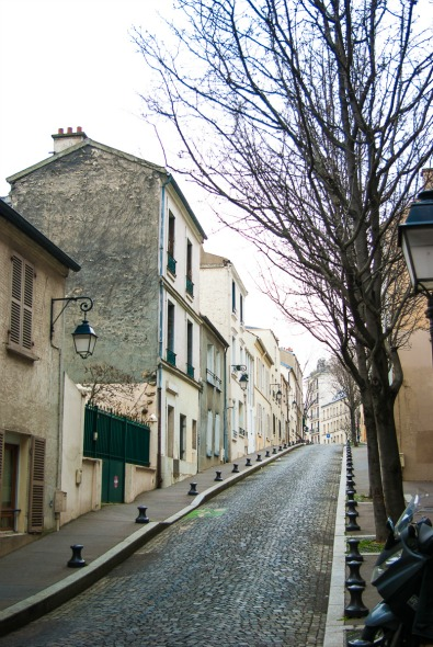 Buttes-aux-cailles-Paris-rue
