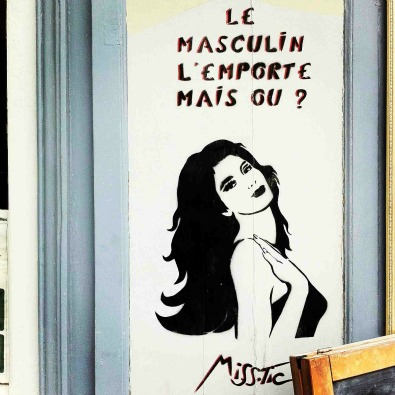 MissTic-Le-masculin-l-emporte-mais-ou