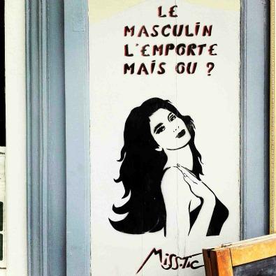 MissTic-Le-masculin-l-emporte-mais-ou