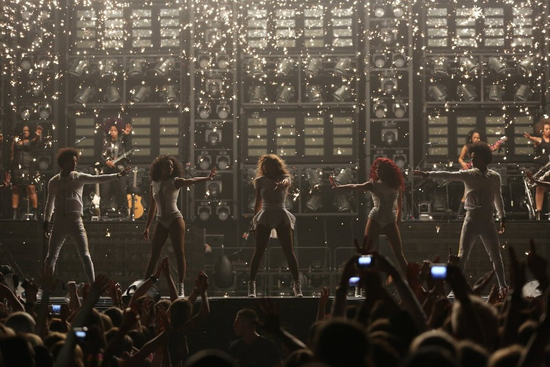 beyonce-tour-mrs-carter