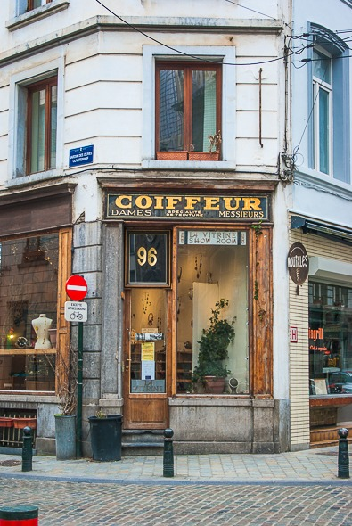 bruxelles-facade-coiffeur