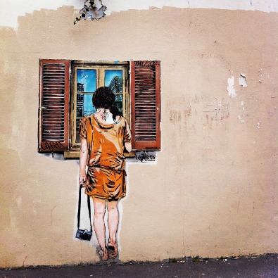 fenetre-sur-le-monde-streetart
