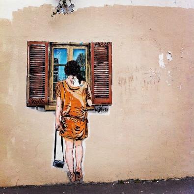 fenetre-sur-le-monde-streetart