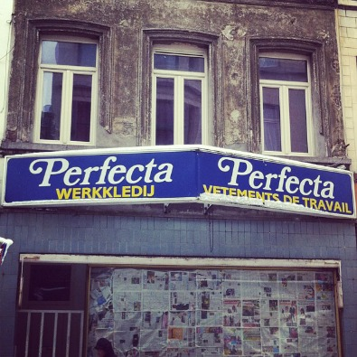 perfecta-bruxelles