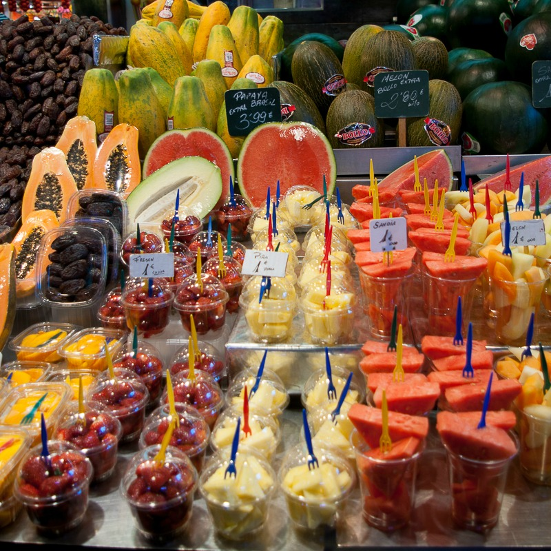 barcelone-la-boqueria-fruits