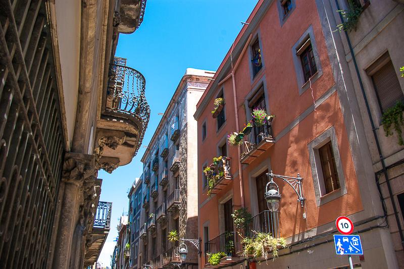 facade-barcelone-1