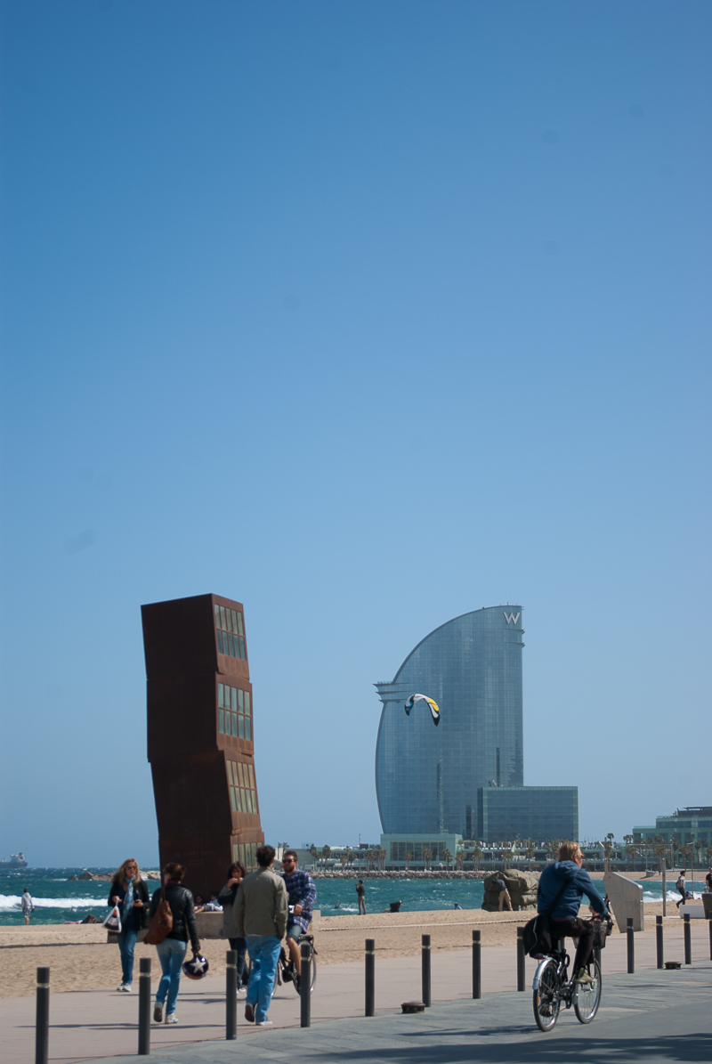 w-barcelone-1