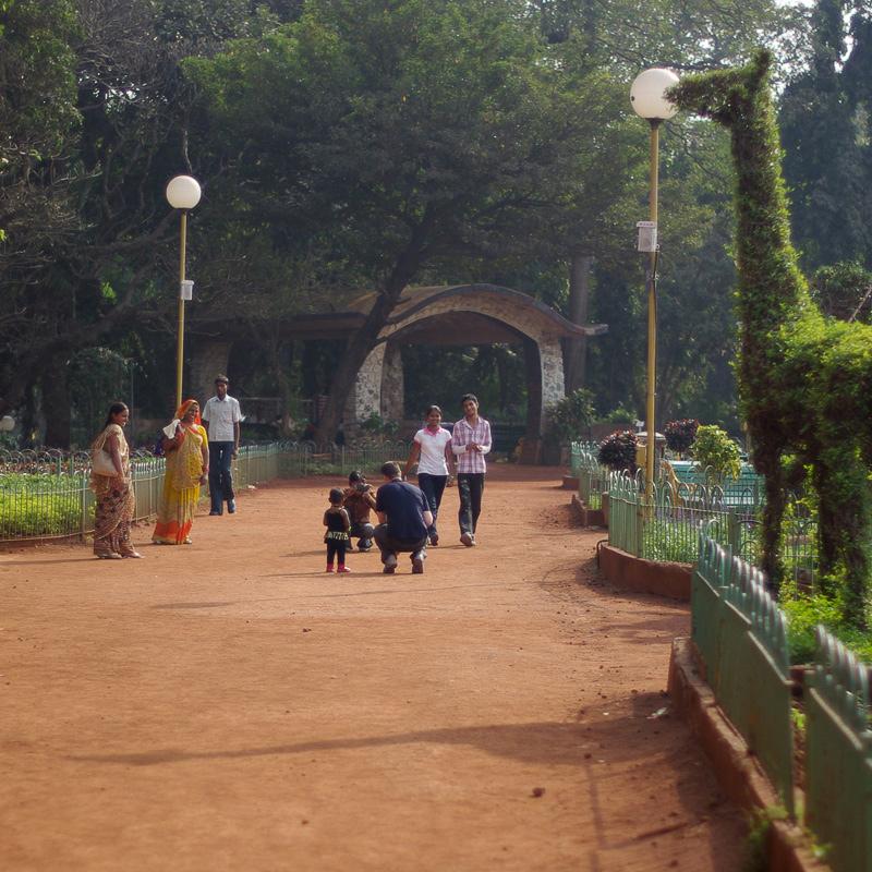Inde-Bombay-Babu-Amichand-Panalal-Adishwarji-8
