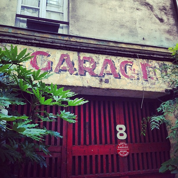 passage-lhomme-paris