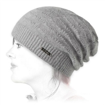 Bonnet-gris-femme-Nina-heather-grey