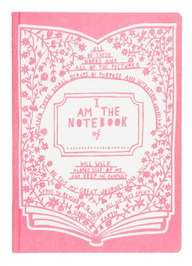 cahier-rob-ryan-notebook