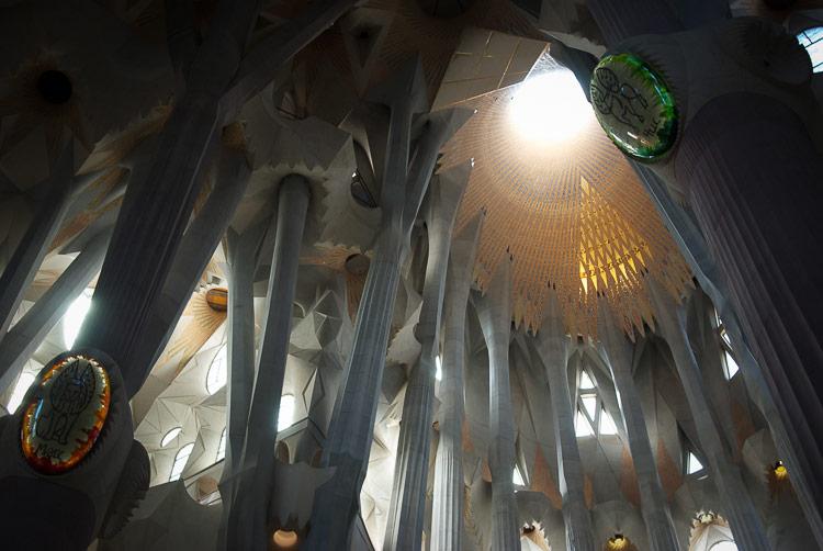 barcelone-sagrada-familia-1