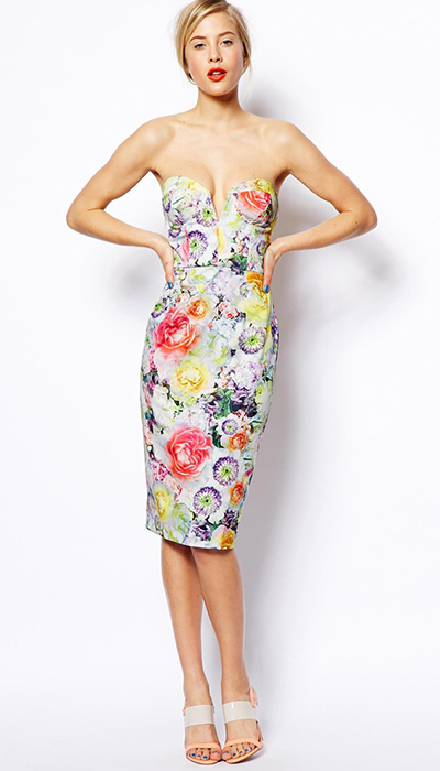 robe-asos-fleurie