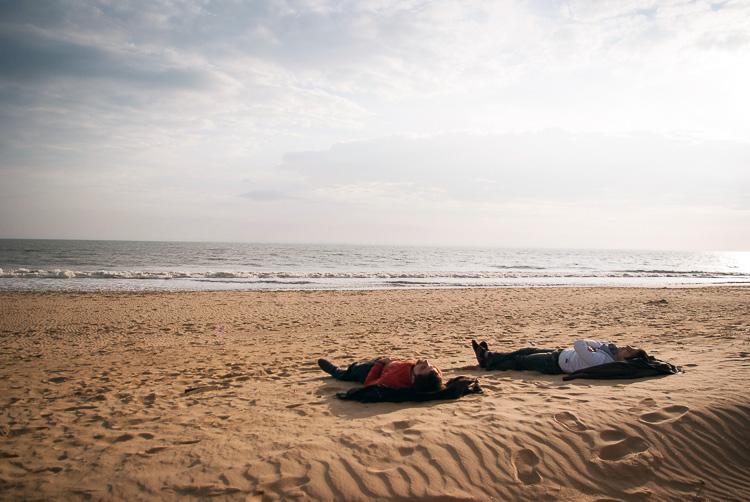 Plage-lafaute-sur-mer-sieste-1