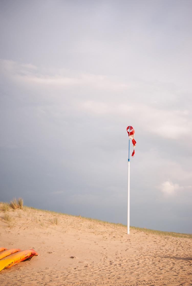 Plage-lafaute-sur-mer-vent-1
